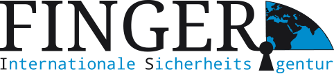 FINGER – Internationale-Sicherheits-Agentur