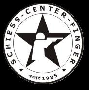 Schieß-Ausbildungs-Center