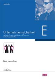 ASW Leitfaden: Unternehmenssicherheit