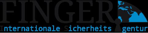 FINGER – Internationale-Sicherheits-Agentur
